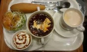 ごろごろ冬野菜のビーフシチュープレート.jpg