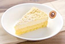 なめらかチーズケーキ.jpg