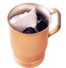 アイスウインナーコーヒー.png