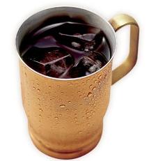 アイスコーヒー.png