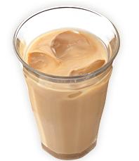 アイスジンジャーミルク紅茶.png