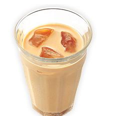 アイス和三蜜ミルク紅茶.png