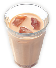 アイス無糖ミルク紅茶.png