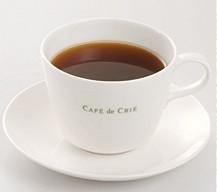 アメリカンコーヒー.jpg