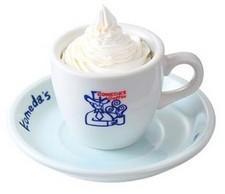 ウィンナーコーヒー.jpg