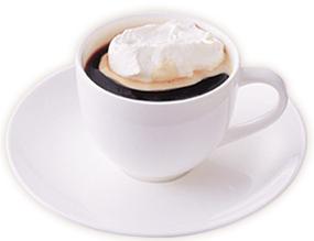 ウインナーコーヒー.png