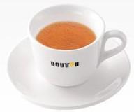 エスプレッソコーヒー.jpg