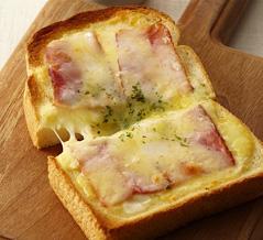 オープンサンドチーズベーコン.png