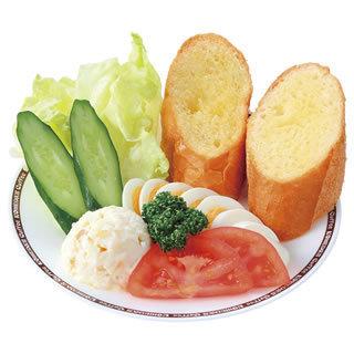 サラダバゲット.jpg