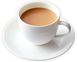 ジンジャーミルク紅茶.png