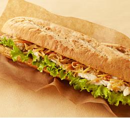 ソフトフランスきんぴらと蒸し鶏サラダ.png