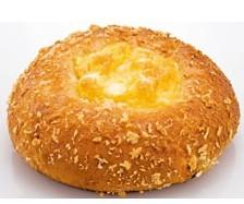 タマゴカレーパン.jpg