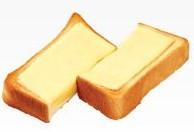 チーズトースト.jpg
