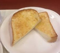バタートースト.jpg