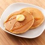 バナナとくるみのパンケーキ.jpg
