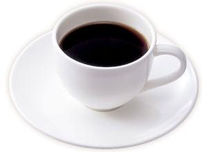 ブレンドコーヒー.png