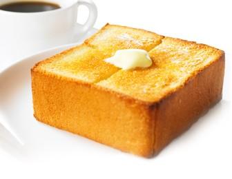 厚切りバタートースト.jpg