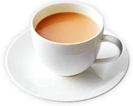 和三蜜ミルク紅茶.png