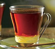 日向夏の紅茶.jpg