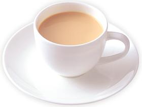 無糖ミルク紅茶.png
