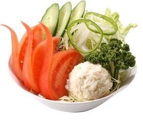 野菜サラダ.jpg